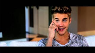 Nonton Justin Bieber S Believe Official Trailer 2013 Film Subtitle Indonesia Streaming Movie Download