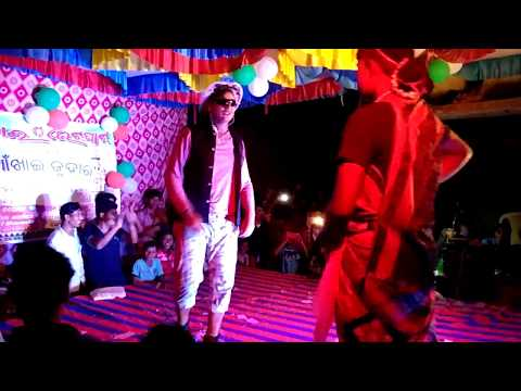 Video Tui Khale Mui Nale STAGE PROGRAM 2018 KAINTARA PARDEEP AND SUDHIR download in MP3, 3GP, MP4, WEBM, AVI, FLV January 2017