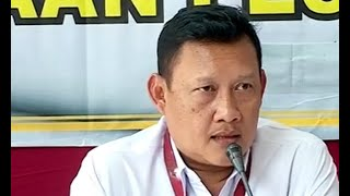 Video Jasa Raharja Jelaskan Santunan Bagi Korban Lion Air PK-LQP MP3, 3GP, MP4, WEBM, AVI, FLV November 2018