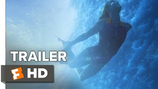 Bethany Hamilton: Unstoppable Trailer #1 (2019) | Movieclips Indie by Movieclips Film Festivals & Indie Films