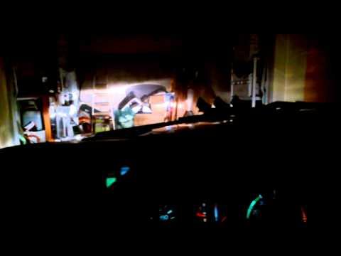 voici comment regler les phares de voiture tutorial 2014 autos post. Black Bedroom Furniture Sets. Home Design Ideas