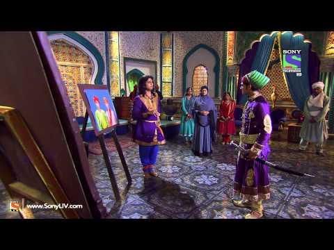 Video Bharat Ka Veer Putra - Maharana Pratap - Episode 175 - 19th March 2014 download in MP3, 3GP, MP4, WEBM, AVI, FLV January 2017