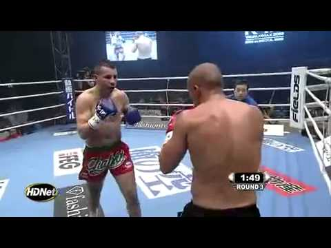 Best K1-Fight i've ever seen (HD).mp4 (видео)