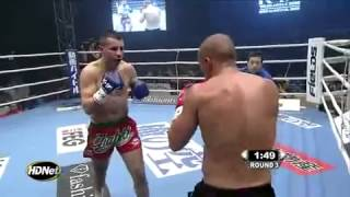 Video Best K1-Fight i've ever seen (HD).mp4 MP3, 3GP, MP4, WEBM, AVI, FLV Oktober 2017