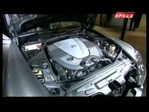 Fifth Gear   02x05   2002 11 04