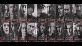 Ver Game Of Thrones - Temporada 4 En Español Latino ( ACTUALIZADO 20/JUNIO/2017 ) Capitulo 1: http://gestyy.com/qLWsTV...