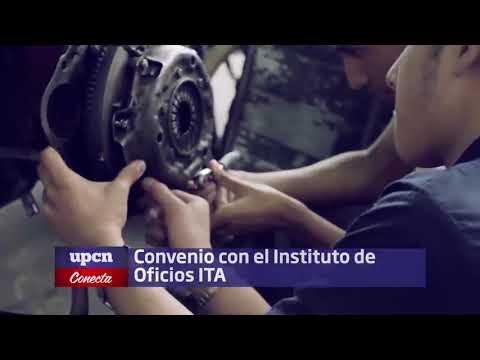 Conecta Rosario #164 - 20.02.19