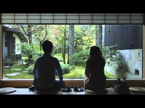 ところで、二人はもう、加賀へは行きましたか。