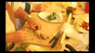 Recette Cuisse de Canard Confit - P2