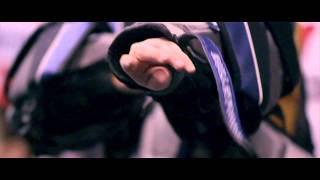 Video PMD   Nebul a Makej (Official Version - 1080p)