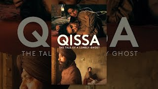 Nonton Qissa  The Tale Of A Lonely Ghost Film Subtitle Indonesia Streaming Movie Download