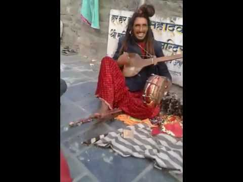 Video TALENTED PAHADI Baba.. Kumauni video  jai भोलेनाथ.. ek dm mst JAI HO..... download in MP3, 3GP, MP4, WEBM, AVI, FLV January 2017