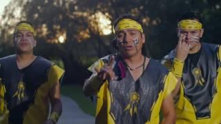 Banda Cuisillos  Tenías Razón Video Oficial