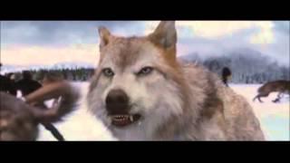 Nonton Twilight 5   La Bataille Finale  Hd  Film Subtitle Indonesia Streaming Movie Download