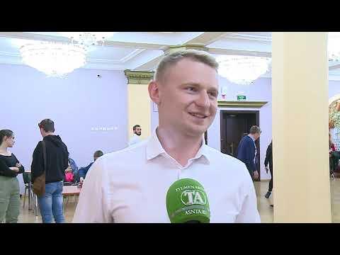 Александр Комаристый: «Идут переговоры…»