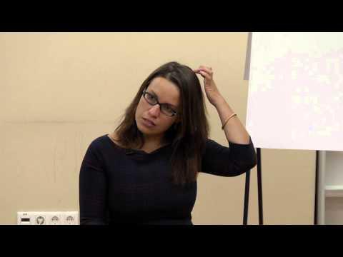 Ирина Мирошниченко: Перспектива развития отношений. Мое - не мое, часть2