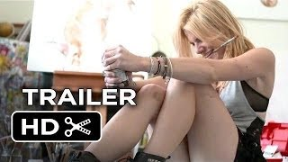 Found Footage Horror Movie HD SX TAPE Official Trailer #1 2014