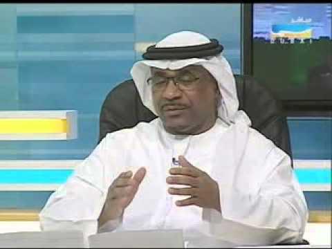 مقابلة السيد\ مصبح المسماري في برنامج الدعوة عامة -1