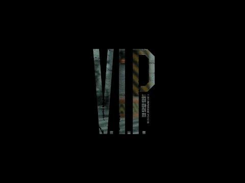 영화 브이아이피 (V.I.P., 2017) 2차 예고편 (видео)