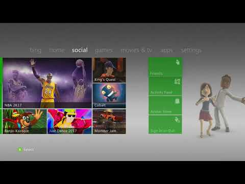 download just dance 2019 xbox 360 rgh