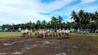 Video 1st place fancy drill 3rd ONE MINDANAO JAMBOREE (COTABATO COUNCIL) MP3, 3GP, MP4, WEBM, AVI, FLV Desember 2017