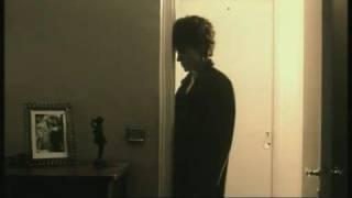 Bashung - Madame rêve - YouTube