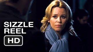 Nonton People Like Us  2012    Sizzle Reel   Elizabeth Banks  Chris Pine Movie  2012  Hd Film Subtitle Indonesia Streaming Movie Download