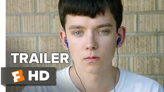 Video The House of Tomorrow Trailer #1 (2018) | Movieclips Trailers MP3, 3GP, MP4, WEBM, AVI, FLV April 2018