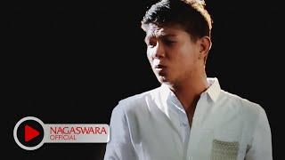 Kangen.Lagi - Dunia - Official Music Video - NAGASWARA