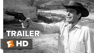 Time to Die Trailer #1 (2017): Check out the new trailer directed by  Arturo Ripstein! Be the first to watch, comment, and share Indie trailers, clips, and featurettes dropping @MovieclipsIndie.► Buy Tickets to Time to Die: https://www.fandango.com/filmclub:timetodie_203821/movieoverview?cmp=MCYT_YouTube_Desc Watch more Indie Trailers: ► New Indie Trailers Playlist http://bit.ly/2ir63Ms ► New Documentary Trailers Playlist http://bit.ly/2nUReGU ► New International Trailers Playlist http://bit.ly/2o3B52r After serving time in prison, a former gunman returns to his town planning to lead a quiet life, however, the sons of the man he killed have other plans.Subscribe to INDIE & FILM FESTIVALS: http://bit.ly/1wbkfYgWe're on SNAPCHAT: http://bit.ly/2cOzfcyLike us on FACEBOOK: http://bit.ly/1QyRMsEFollow us on TWITTER: http://bit.ly/1ghOWmtYou're quite the artsy one, aren't you? Fandango MOVIECLIPS FILM FESTIVALS & INDIE TRAILERS is the destination for...well, all things related to Film Festivals & Indie Films. If you want to keep up with the latest festival news, art house openings, indie movie content, film reviews, and so much more, then you have found the right channel.