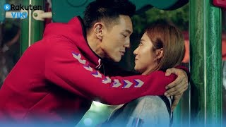 Video See You In Time - EP11 | Only Look At Me [Eng Sub] MP3, 3GP, MP4, WEBM, AVI, FLV Maret 2018