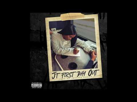 City Girls - JT First Day Out Lyrics (2019)
