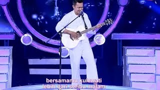 Video WIRO SABLENG Dianggap Ga Bisa Nyanyi, Tp Suaranya Buat Semua Baper - Best of I Can See Your Voice MP3, 3GP, MP4, WEBM, AVI, FLV September 2018