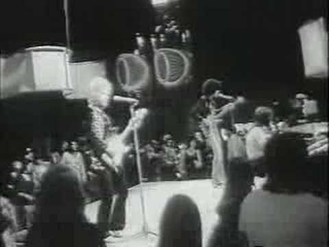 Tekst piosenki Thin Lizzy - Whiskey In The Jar po polsku