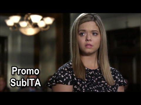 pretty little liars - promo 5x24
