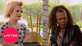 """Count down the top ten most shocking moments from 6 seasons of """"Little Women: LA"""". #LittleWomenLA Subscribe for more from..."""