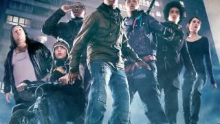Nonton ATTACK THE BLOCK   Trailer deutsch german [HD] Film Subtitle Indonesia Streaming Movie Download
