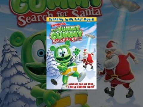 yummy gummy online game