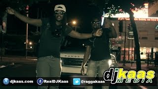 D-Medz ft Rural - Road Tonight (OMV Dubplate Remix) | Dancehall | Reggae