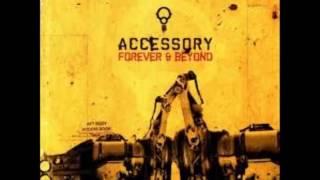 Download Lagu Accessory - Mastermind Mp3