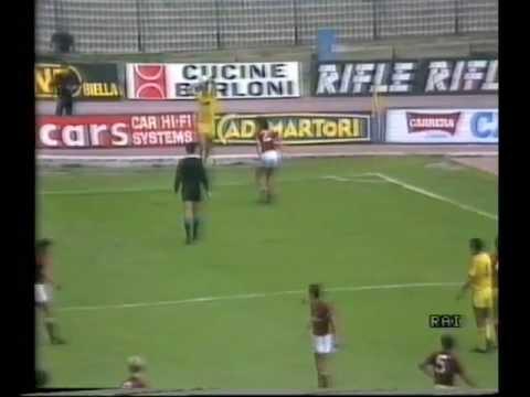 serie a 1986-87: torino - verona 2-1!