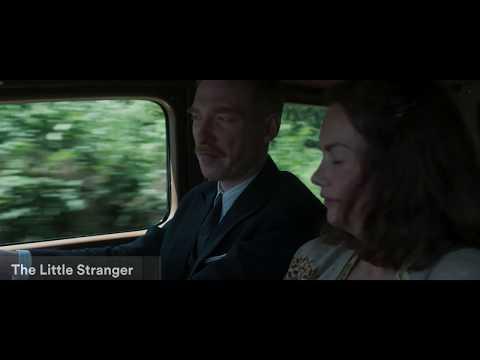 New Irish Films in Cinemas this Autumn