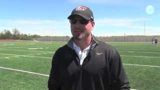 Trent Dilfer on the benefits of FITLIGHT Trainer™