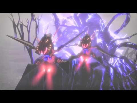 Iron Brigade Gets Rise of the Martian Bear DLC