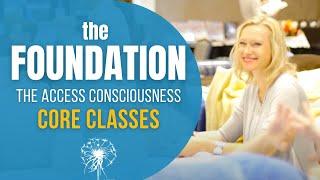 Foundation 6-9 janvier 2016 AVIGNON