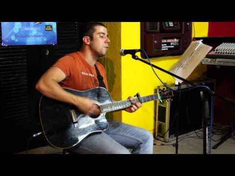 Pedro Gouveia na VS - Video 2