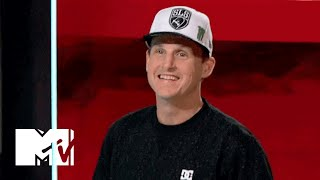 Video Ridiculousness | 'What Went Wrong?' Official Clip | MTV MP3, 3GP, MP4, WEBM, AVI, FLV April 2019