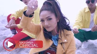 Video Siti Badriah - Lagi Syantik- Pretty Full (Official Music Video NAGASWARA) MP3, 3GP, MP4, WEBM, AVI, FLV Desember 2018