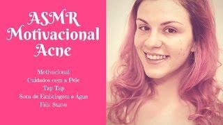 💄💋 Canal de moda e beleza: https://www.youtube.com/user/viiixxxenRedes Sociais: ALI EMBAIXO! 💖👇~♥~~Meus Perfis Nas Redes Sociais~📷 Instagram: http://instagram.com/marisantarem @marisantarem💙Facebook: https://www.facebook.com/pages/Viiixxxen/225208167546428?ref=hl🐦 Twitter: https://twitter.com/viiixxxen💐 Tumblr: http://marisantarem.tumblr.com/➕ Google Plus: https://plus.google.com/+viiixxxenMariSantarem📚 Skoob: http://www.skoob.com.br/usuario/1459549~♥~