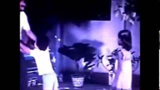 ▶ ▶ Si Kecil Rita Sugiarto Video
